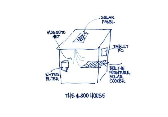 300 house 541 1 resized 600