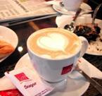 ABC Cafe Coffee resized 600