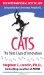 CATS blog resized 600