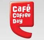 Cafe Coffee Day resized 600