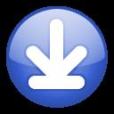 Services Catalog