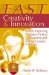 Fast Creativity & Innovation resized 600