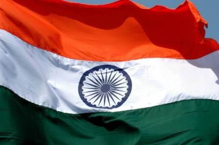 Innovation India