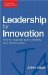 Leadership for Innovation blog resized 600