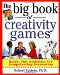 The Big Book of Creativity Games resized 600