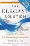 The Elegant Solution blog resized 600