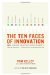 The Ten Faces of Innovation blog resized 600