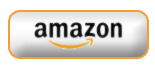 amazon logo resized 600