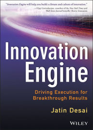 Innovation Engine Book resized 600