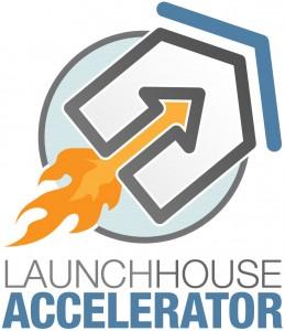 LaunchHouse Accelerator